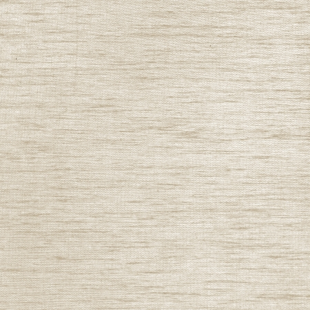 beige canvas background carpet texture with horizontal stripes seamless pattern Stock Photo - 16296280