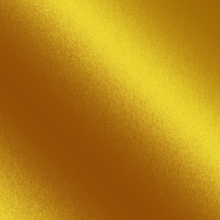 metalic texture: gold metal texture background gradient plate