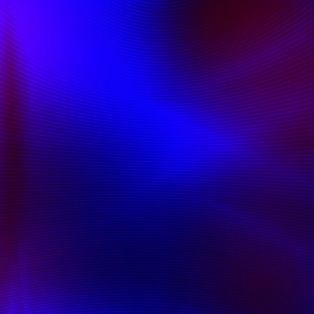bleu abstrait texture de fond �lev� science tech photo
