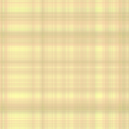 old canvas texture background with grid stripes pattern Stock Photo - 16520168