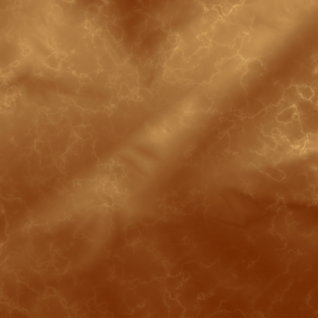 toffee: brown abstract background and marble texture
