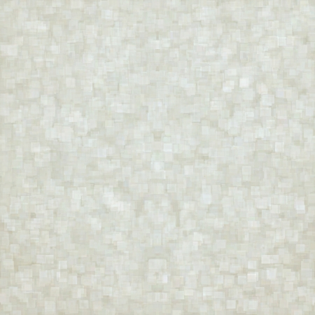white paper texture background with subtle bright cubes pattern photo