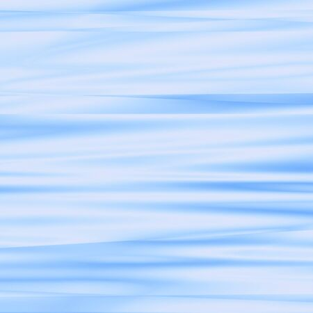 blue abstract background stripe pattern photo