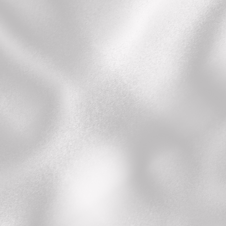 white metal texture abstract background Stock Photo - 17106522
