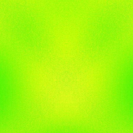 green background canvas texture green and yellow vivid color photo