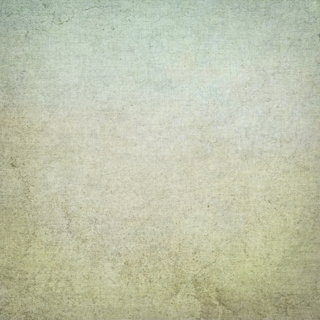 old wall grunge background with delicate abstract texture and dirty paint Stock Photo - 17121946