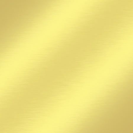 oblique line: gold metal texture background with subtle oblique line of light to decorative greeting card design