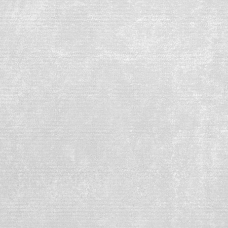 white canvas texture background and delicate bright stains Stock Photo - 17121938
