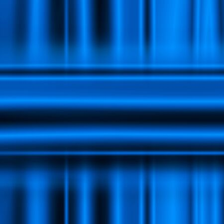 blue abstract background silk stripes pattern texture photo