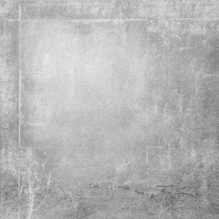 grey wall texture grunge background Stock Photo - 17209146