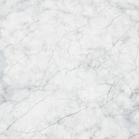 marble texture, white wall marble background photo