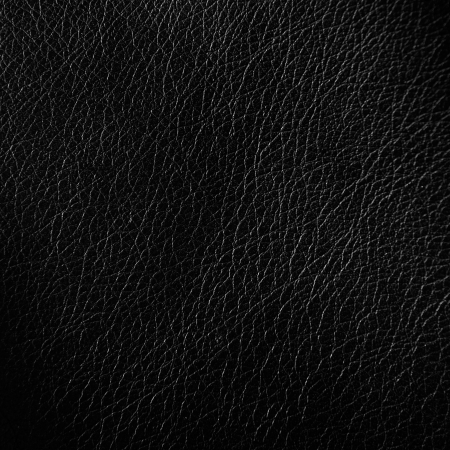 black leather texture: black leather background texture