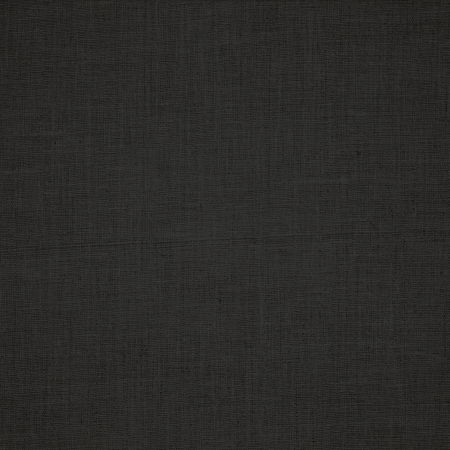 black canvas background fabric texture pattern photo