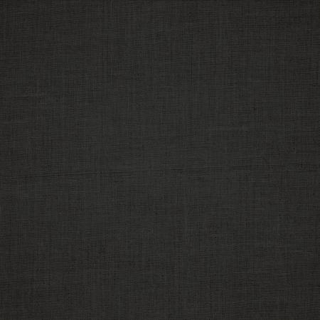 black canvas background fabric texture pattern