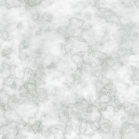 marble: marble texture white wall marble background