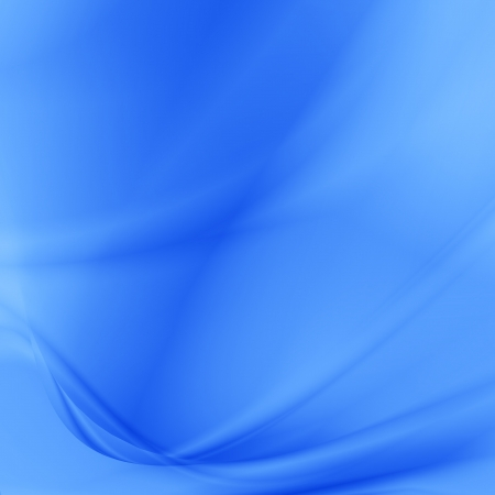 blue abstract background subtle satin texture photo