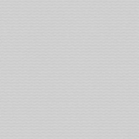 white paper texture background with horizontal stripes Stock Photo - 17454423