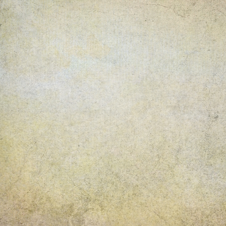bright dirty wall texture grunge background photo