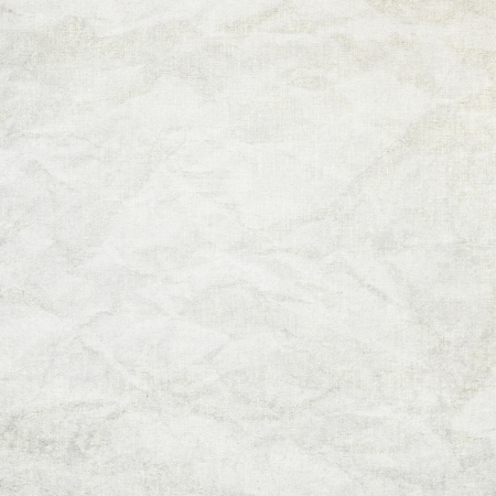limestone: white paper background canvas texture