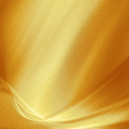 elegant backgrounds: gold metal background dotted texture Stock Photo