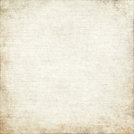 jute: old white wall texture grunge background
