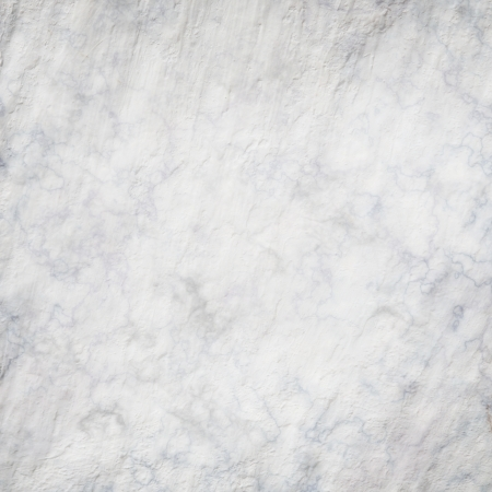 white wall background marble texture Stock Photo - 17454422