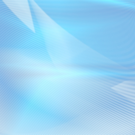 blue abstract background grid pattern texture photo