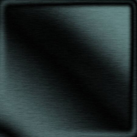 metalic: black background metal texture