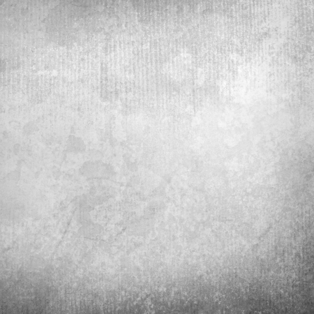 GRAINY: white concrete wall texture grunge background