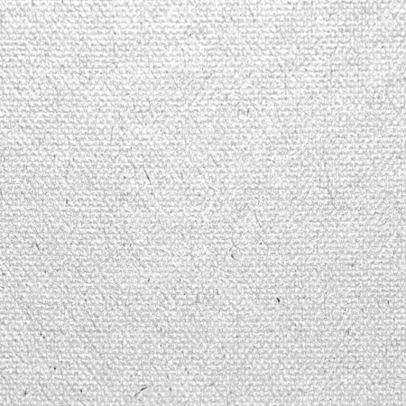 old paper texture grunge background with delicate canvas pattern Stock Photo - 17876595