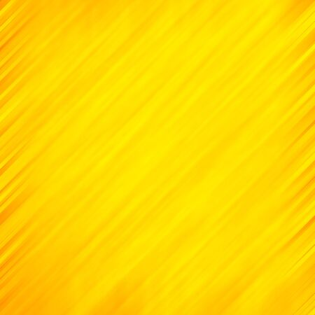 oblique: yellow abstract background oblique lines texture, may use as easter background Stock Photo