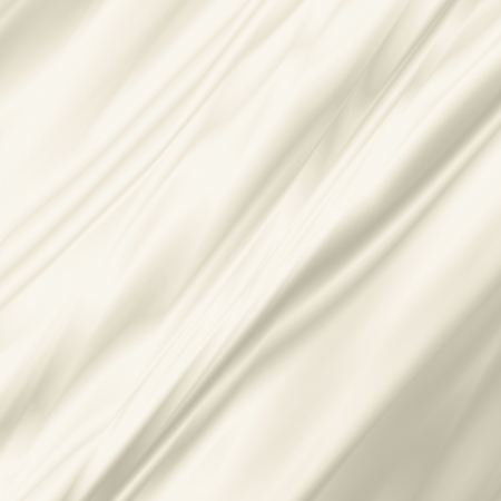 white background with bright metallic texture oblique lines pattern Stock Photo - 18148379