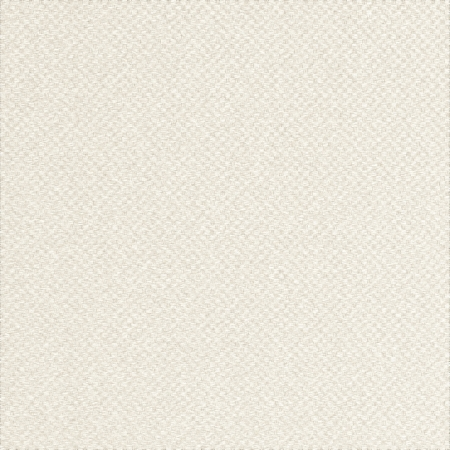 white paper background canvas texture beige blocks seamless pattern  Stock Photo - 18148386