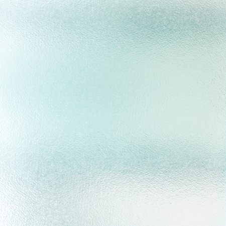 glass windows: smooth gradient background sheet of glass texture