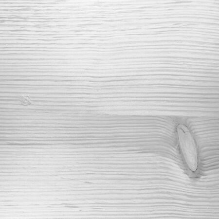 white background wood texture Stock Photo - 18685606