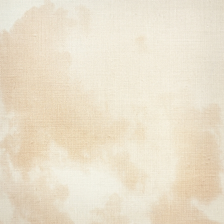 old canvas texture grunge background, old dirty paper texture and stains Stock Photo - 18685610