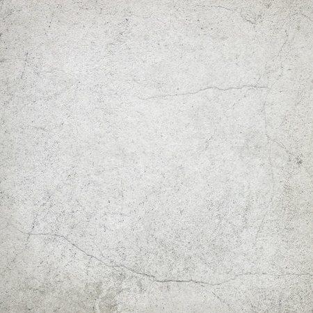 white scratched wall texture grunge background Stock Photo - 18685616