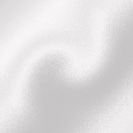 alluminum: white abstract background silver metal texture