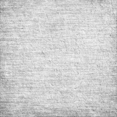 old canvas texture grunge background Stock Photo - 18931449