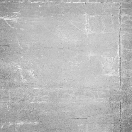 white wall texture, grunge background Stock Photo - 18931447