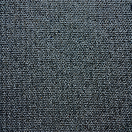 black wool texture fabric handmade paper background Stock Photo - 19796959