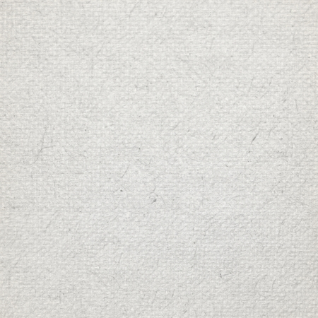 old paper texture background with delicate stripes pattern Stock Photo - 19796950