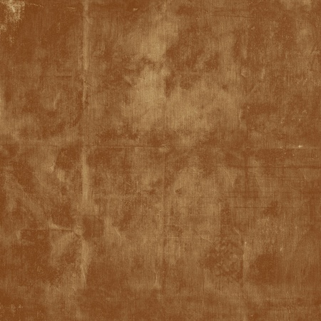 sack cloth: old brown paper background texture