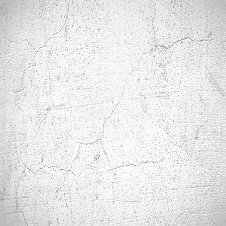 grunge background, white wall texture photo