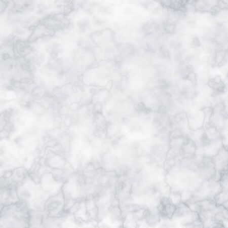 plain background: marble background wall texture