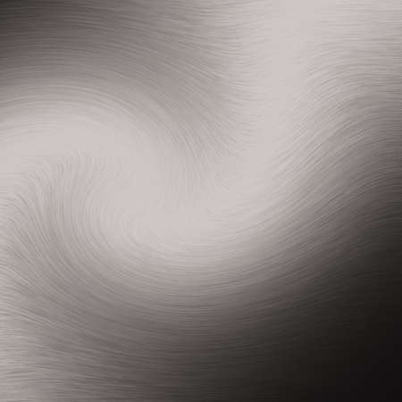 vignetted: abstract background metallic texture with delicate swirl