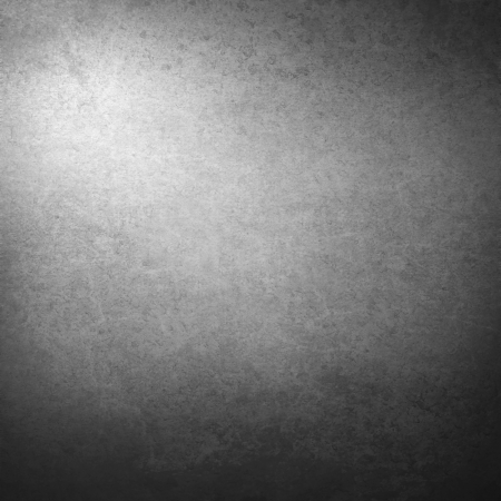 black and white background suede paper texture and spot light Stock Photo - 20951981