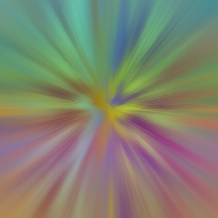 streak: dark rainbow abstract background colorful texture