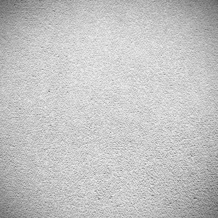 white wall texture dotted background photo