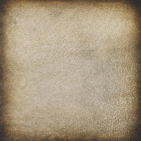 texture cuir marron: fond brun texture de cuir